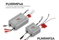 Pyle Plmrmp3a Installation Instructions Luxury Plmrmp2a Plmrmp4a Pyle Audio Stereo Amplifier