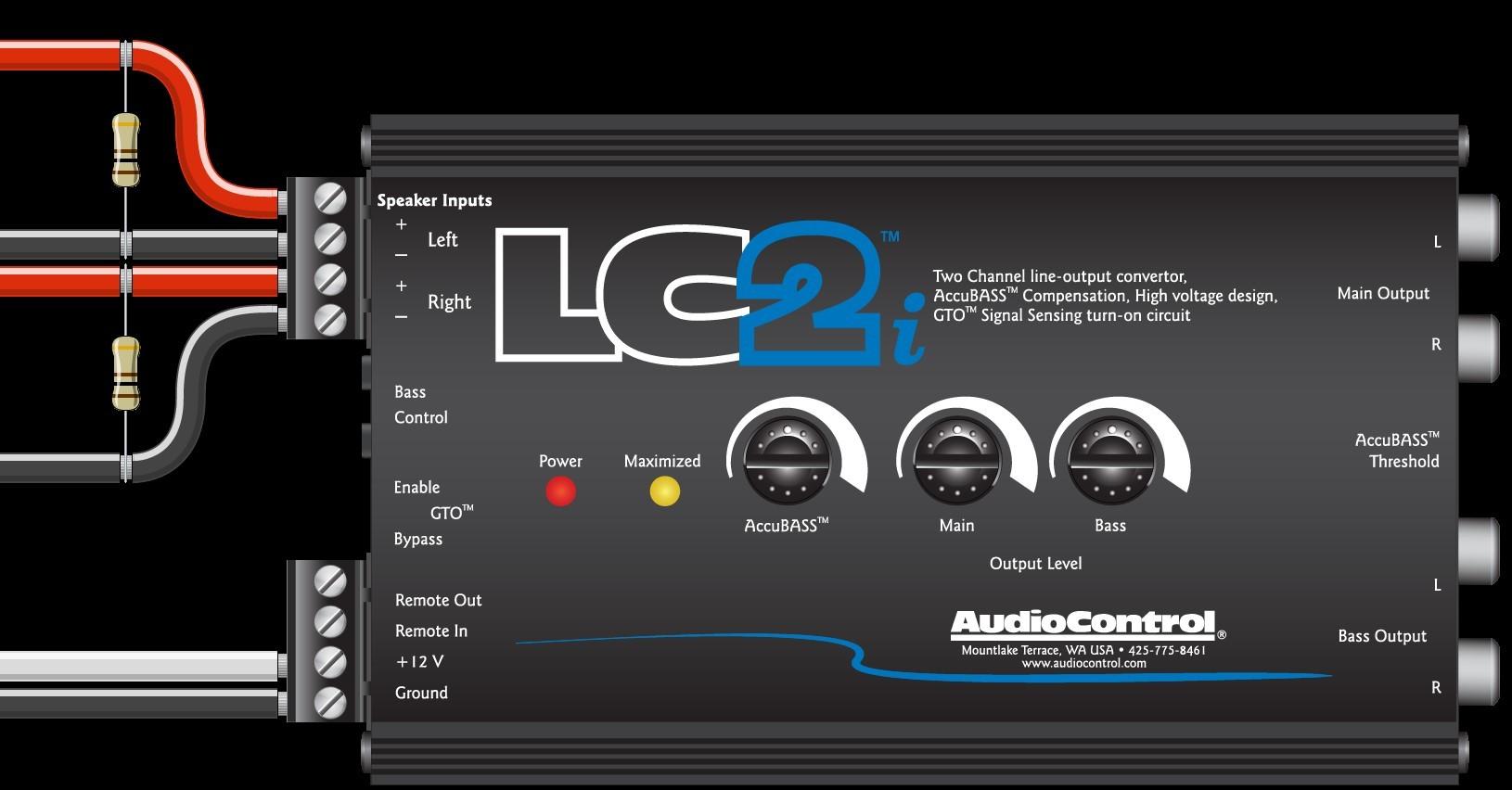 resistordiagram lc2i