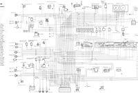 Suzuki Samurai Wiring Harness Luxury Electric Suzuki Jimny How Car Specs