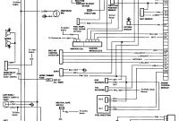 Viper Ds4 Wiring Diagram Awesome Gmgm Wiring Harness Diagram 88 98 with Images
