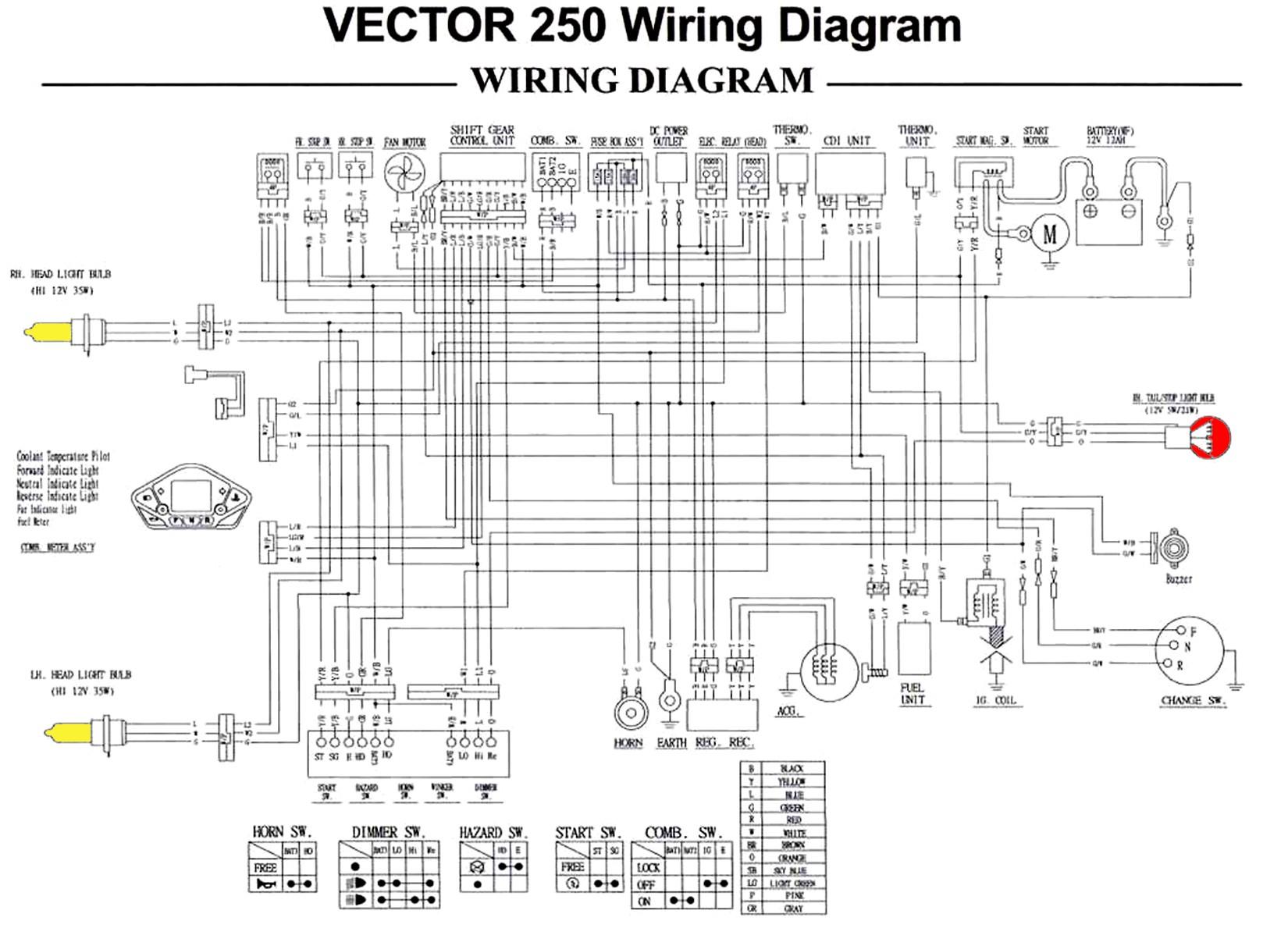 viper jr eton 40 ignition wiring diagram online wiring diagram