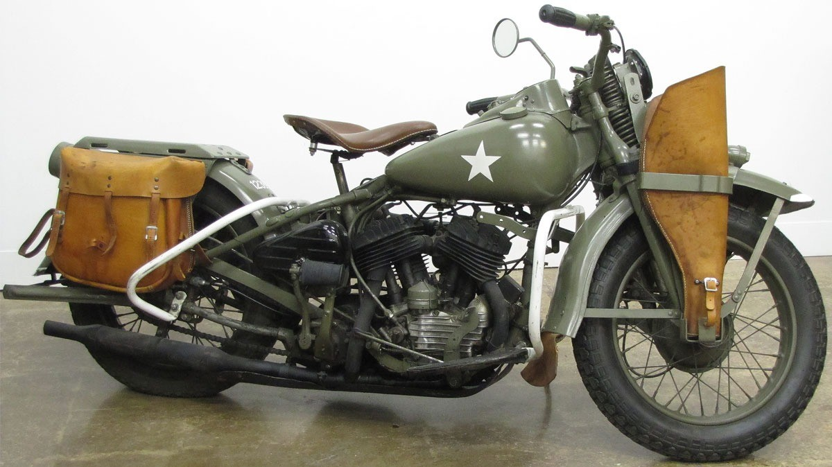 1942 HD WLA P 5