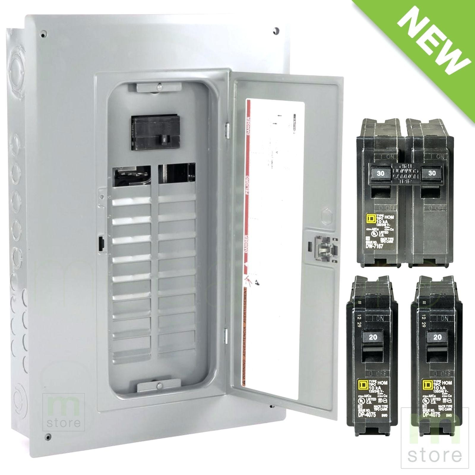 homeline load center hom6 12l100 wiring diagram gallery wiring