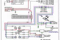 Wiring Diagram for 1986 Club Car New Club Car Wiring Diagram Gas Wiring Diagram Data