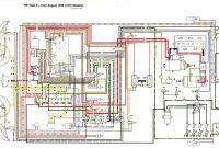 Wiring Diagram for Bad Boy Buggy Best Of 504 Bad Boy Buggies Wiring Diagram