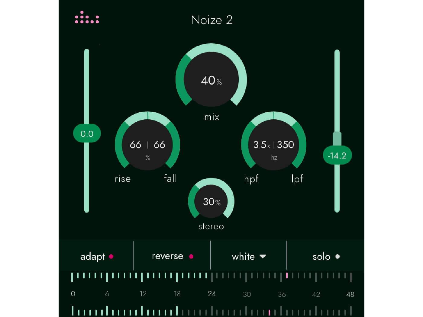 Noize 2
