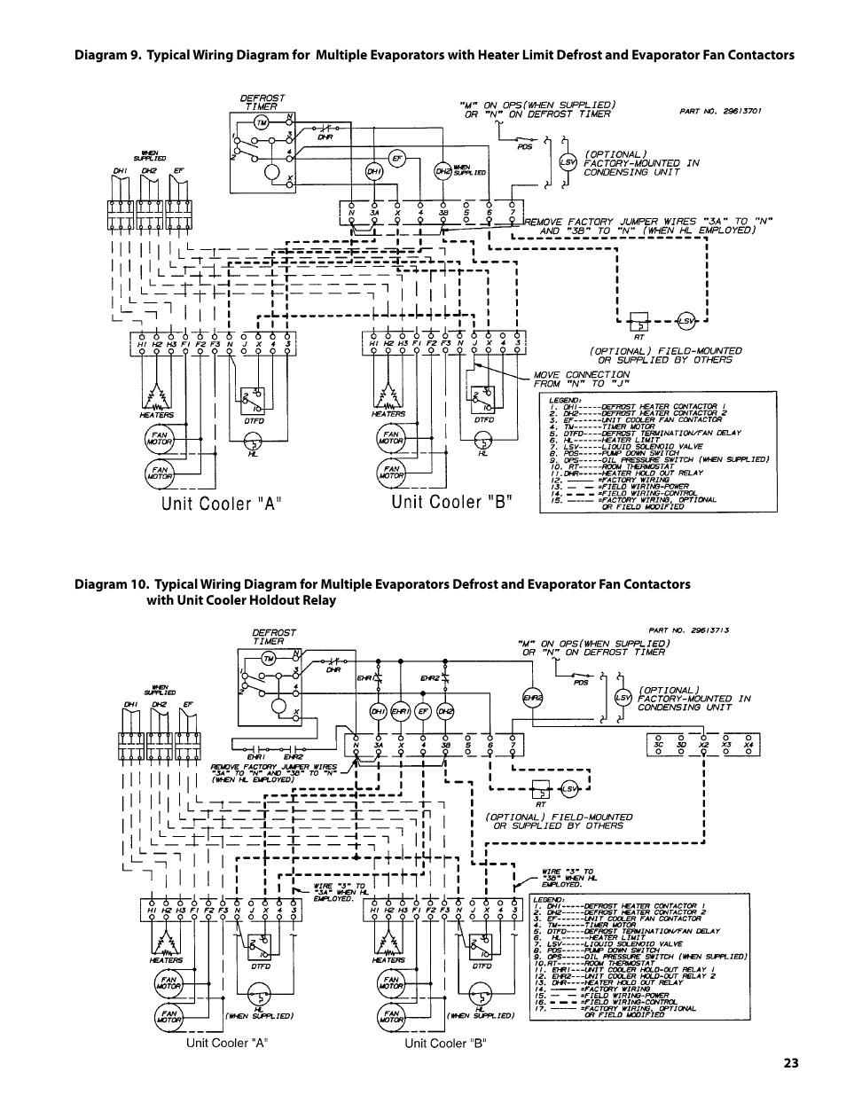 trauslen wiring diagram wiring diagram schematics
