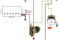 Wiring Diagramfor Kmise Humbucker Best Of New Katolight Generator Wiring Diagram