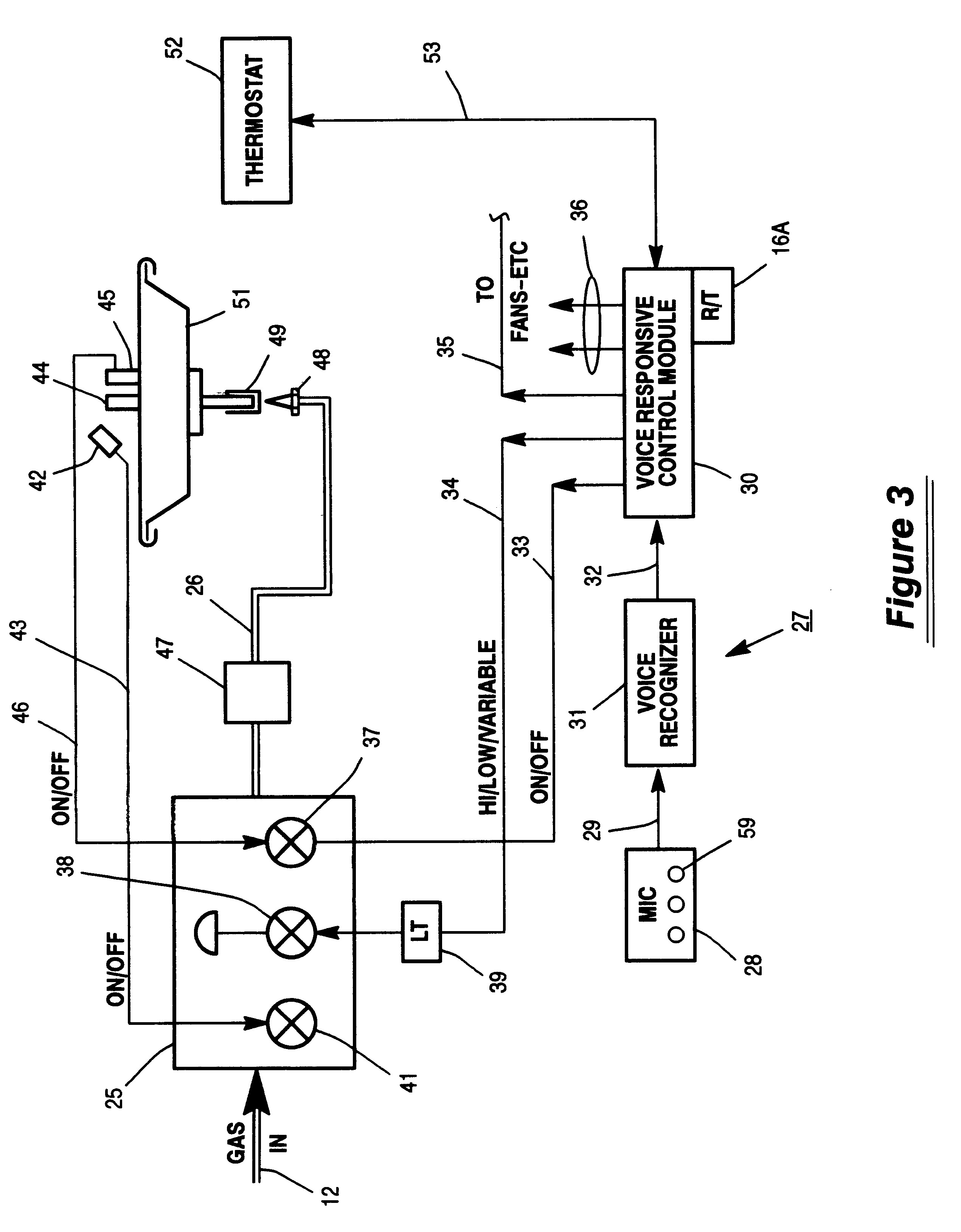 gas fireplace wiring diagram electrical electric fireplace