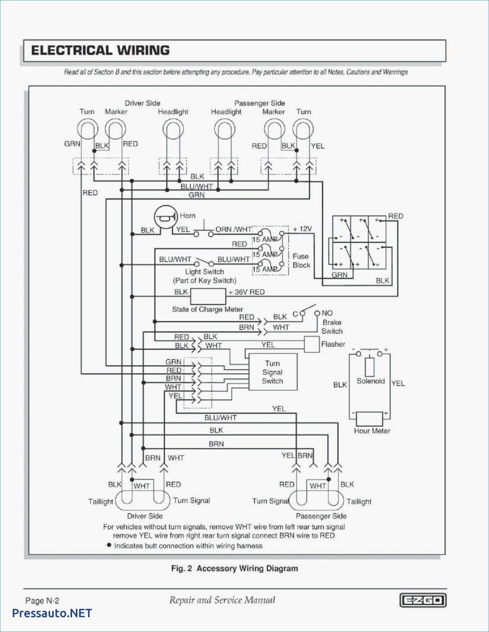 ez go electric golf cart wiring diagram best of ezgo wiring diagram unique ezgo wiring diagram luxury ez go gas golf of ez go electric golf cart wiring diagram