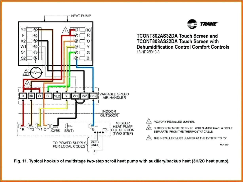 american standard pump wiring diagram schematic diagram