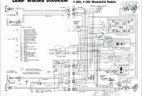 Wiring Diagram for Kib Mv22vwl New Diagram] Rv Micro Monitor Panel Wiring Diagram Full Version