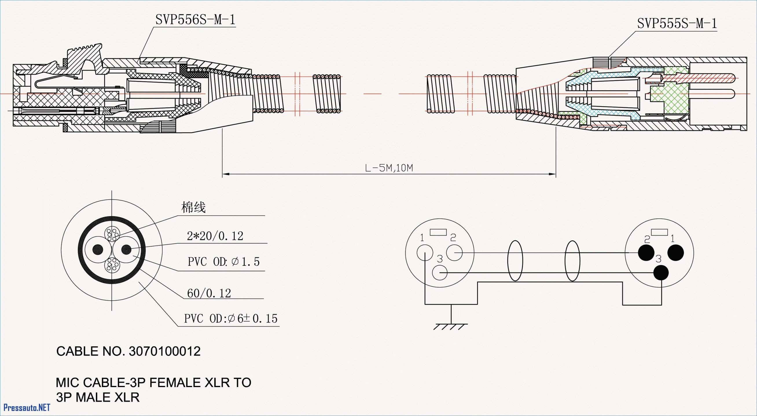 single wire alternator wiring diagram fresh gm 2 wire alternator wiring diagram wiring diagram of single wire alternator wiring diagram