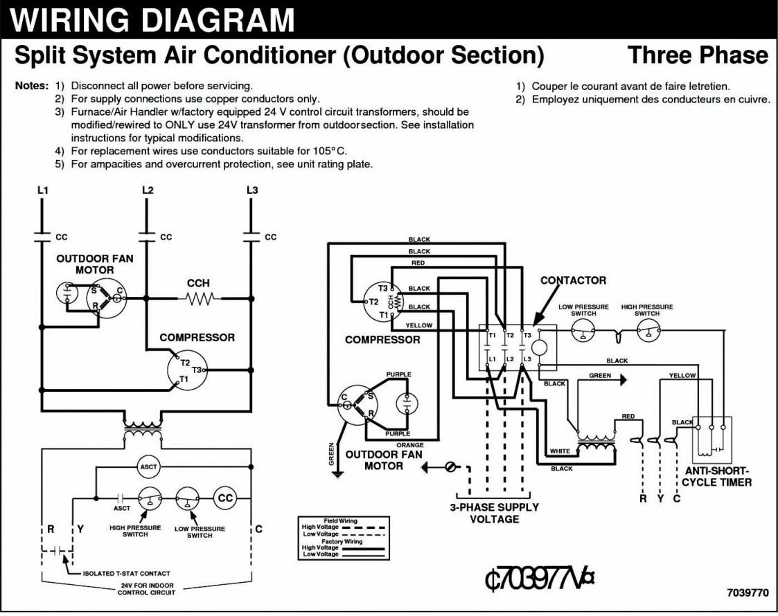 fujitsu ten pinout inspirational toyota wiring diagram of fujitsu ten pinout