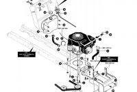 John Deere M00345a071864 Wiring Schematic Unique 15 Wiring Diagram for Lawn Mower Kohler Engine Engine