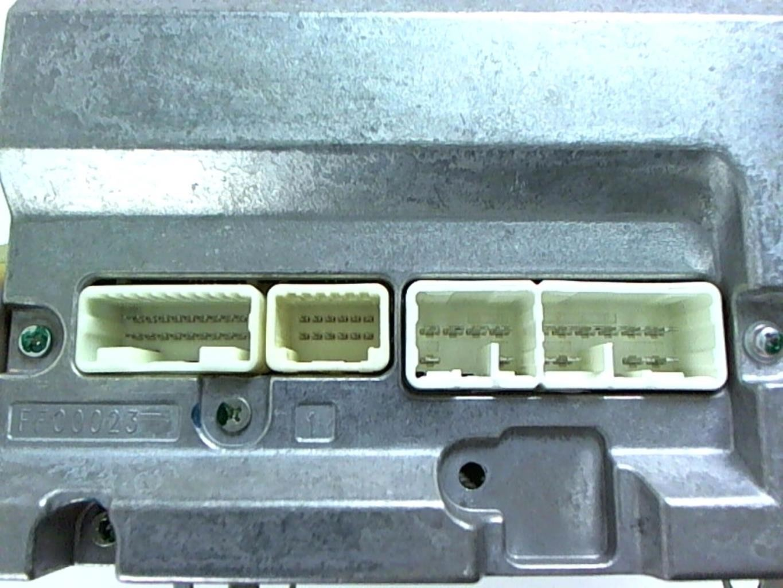autoradio toyota corolla verso 2 2007