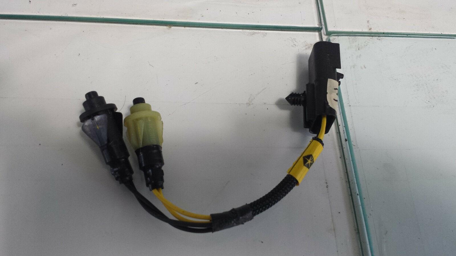 clutch ignition switch 3a