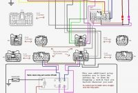 Https://autowiringdiagram.co/toyota-86120-wiring-diagram/ Inspirational Diagram] Wiring Diagram Fujitsu Ten Full Version Hd Quality ...