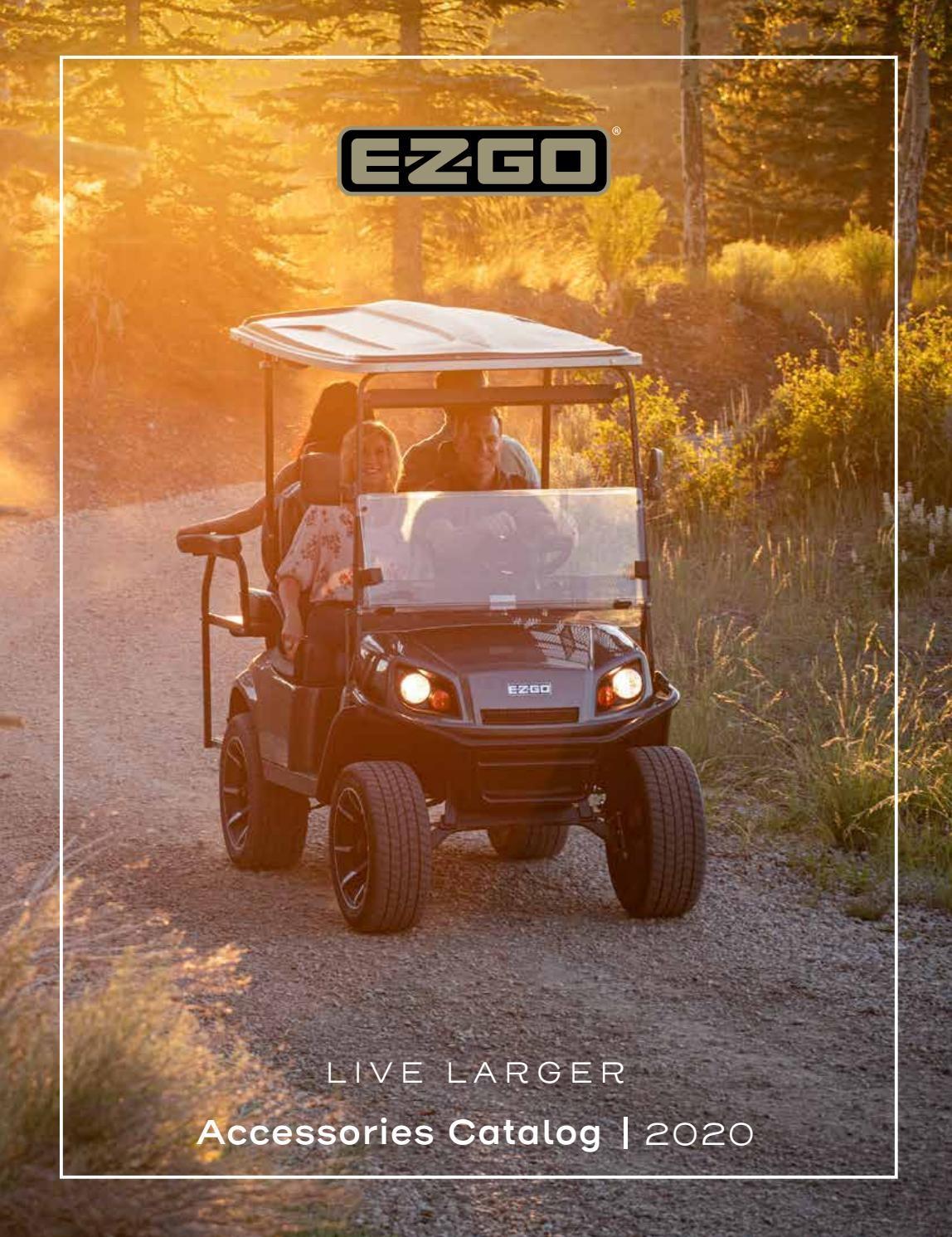 2020 accessories catalog 14th edition final digita
