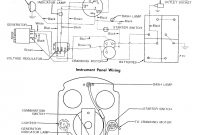 4020 Wiring Diagram Luxury Pin On Starter Wiring