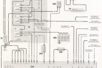 Ford F60 Wireing Diagram Inspirational ford Fiesta Electric Schematic [pdf Txt]