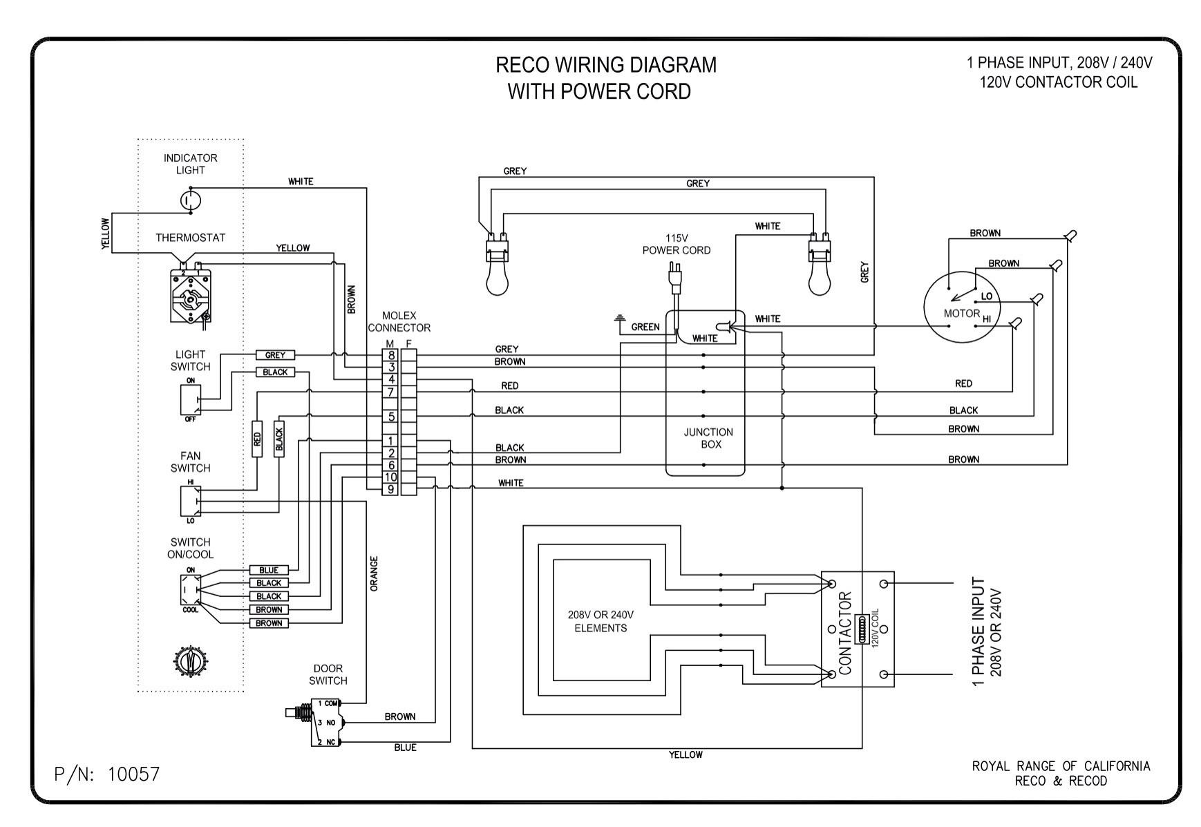 fujitsu aou18rlxfz wiring diagram