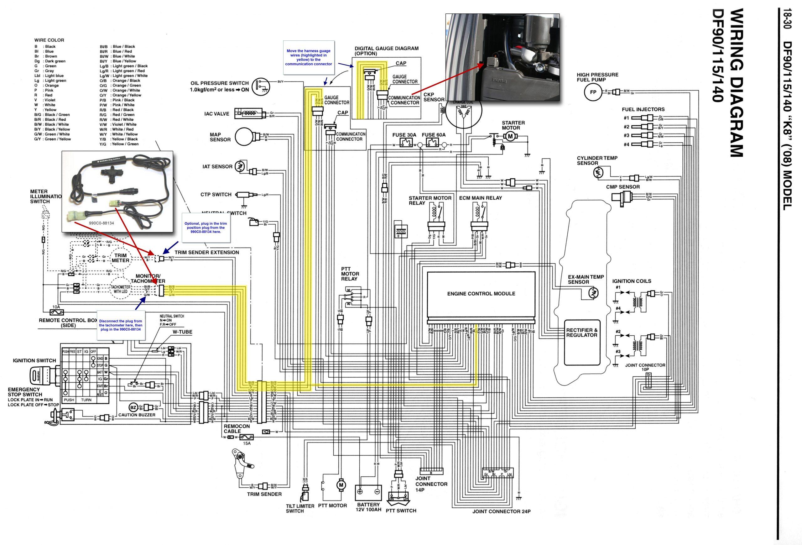 garmin 741xs wiring diagram
