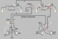 Heller 3 In 1 Bathroom Heater Wiring Diagram Elegant 3 In 1 Bathroom Light Wiring Diagram - Bathroom Poster