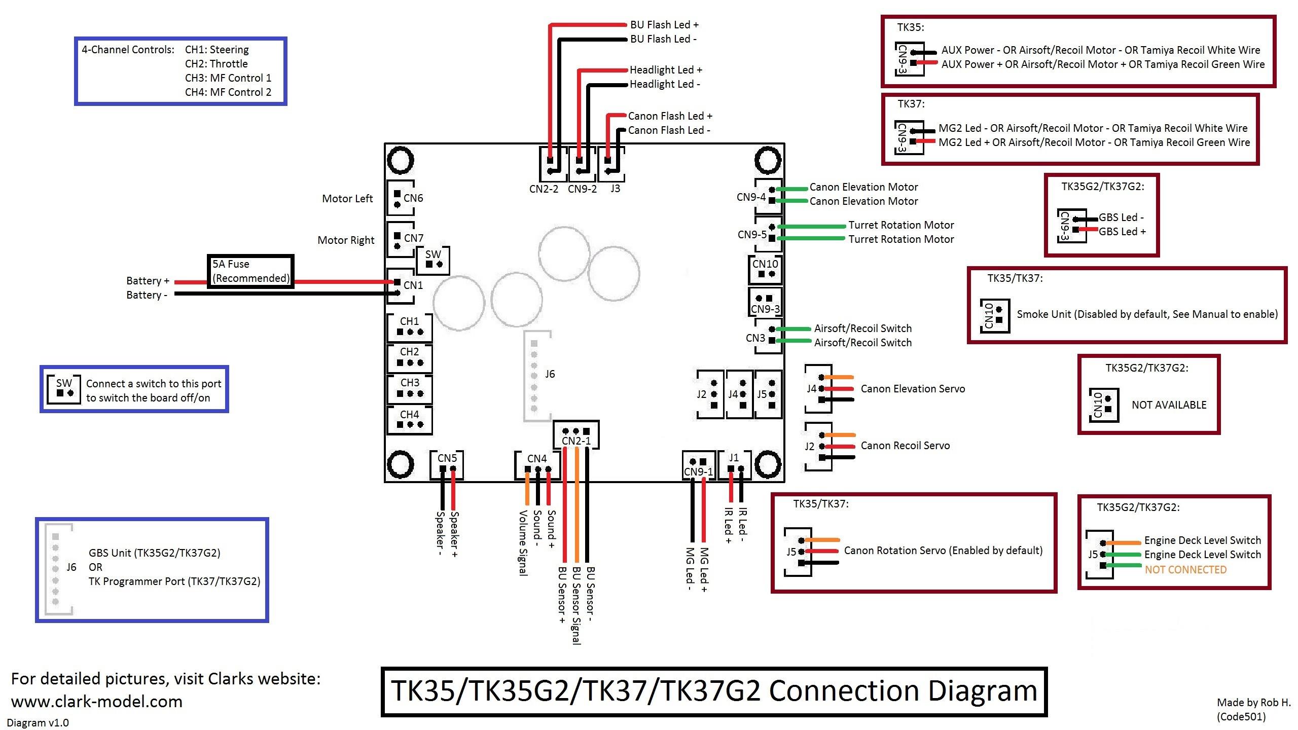 motorola tk30 wiring diagram