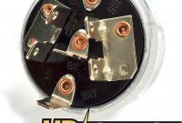 John Deere Z345 Key Switch Diagram Luxury Amazon.com : Hd Switch for John Deere Ignition Switch, Models 4450 ...